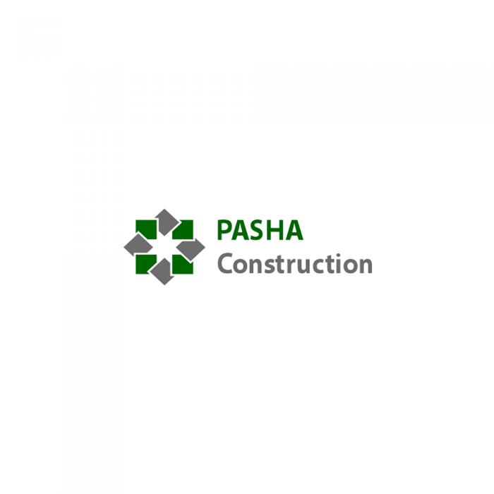 Pasha Construction (Video müşahidə)